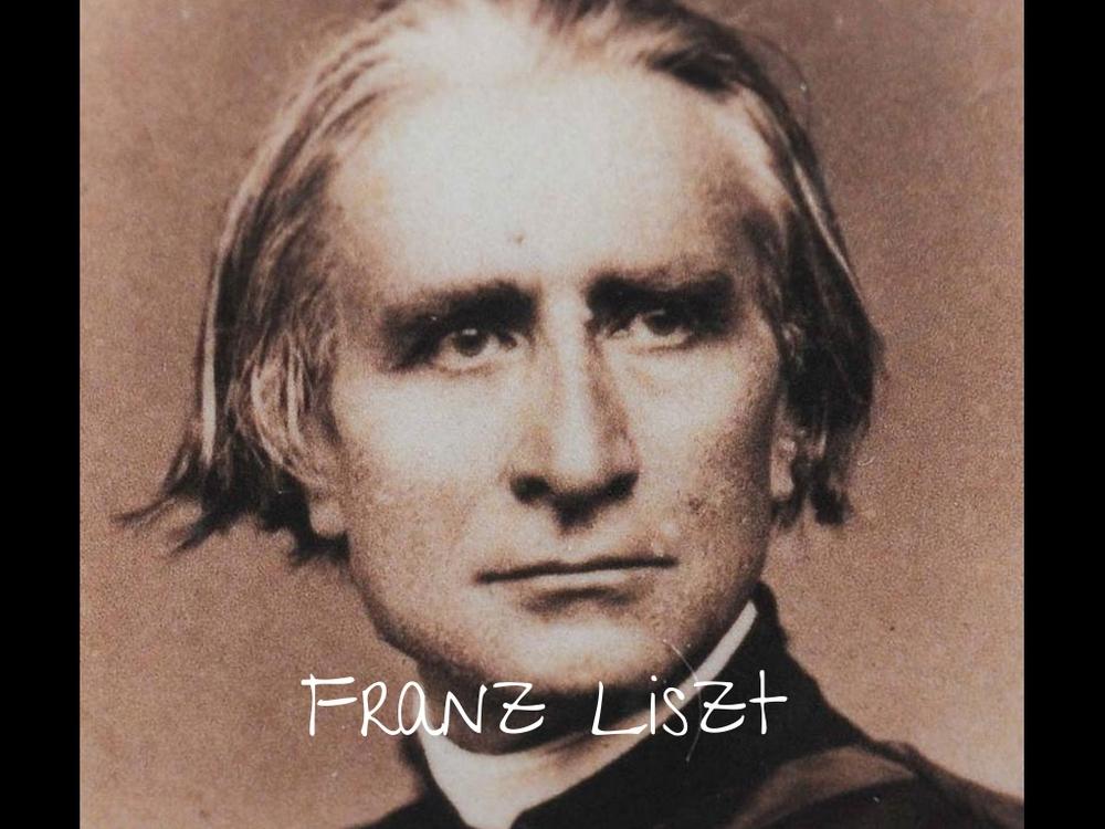 Franz_Liszt_1.jpg