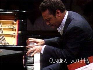andre-watts-piano.jpg