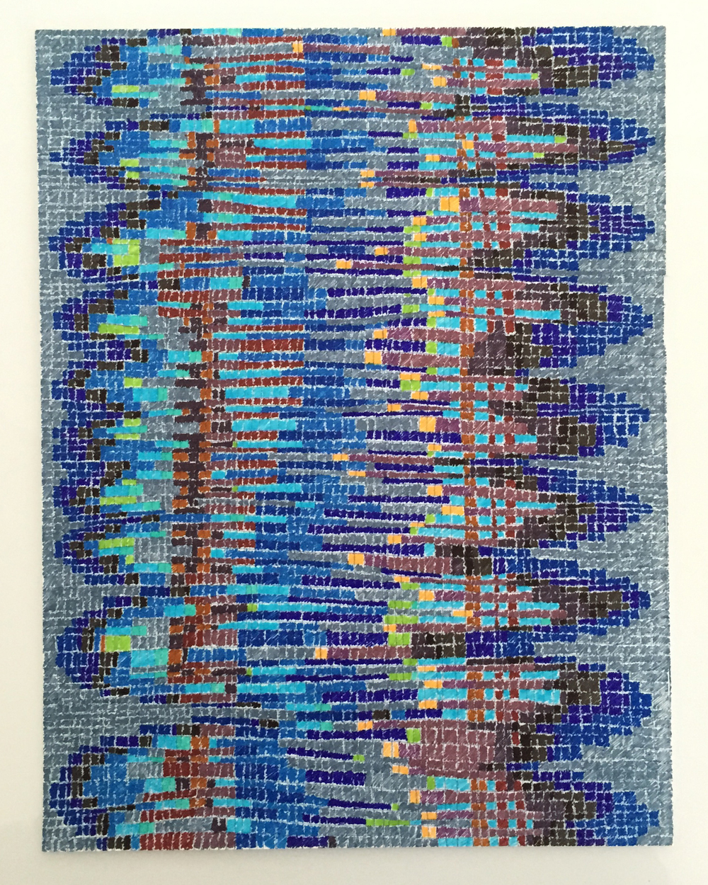 Grid Drawing Blue.jpg