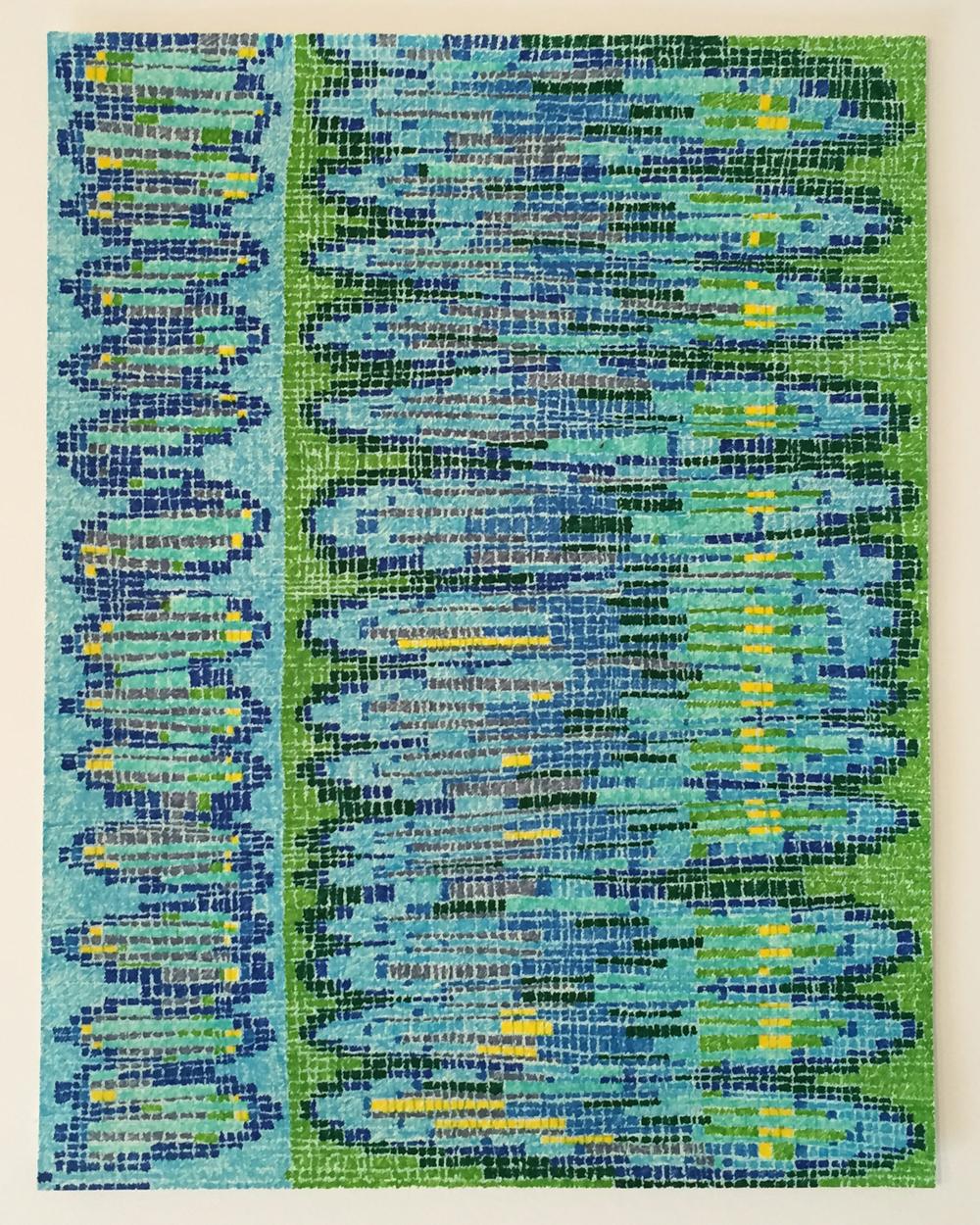 Grid Drawing Bright Blue Green.jpg
