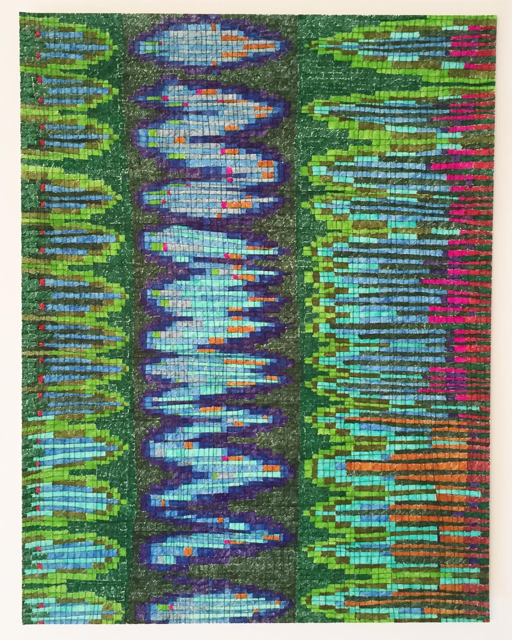 Grid Drawing Green.jpg