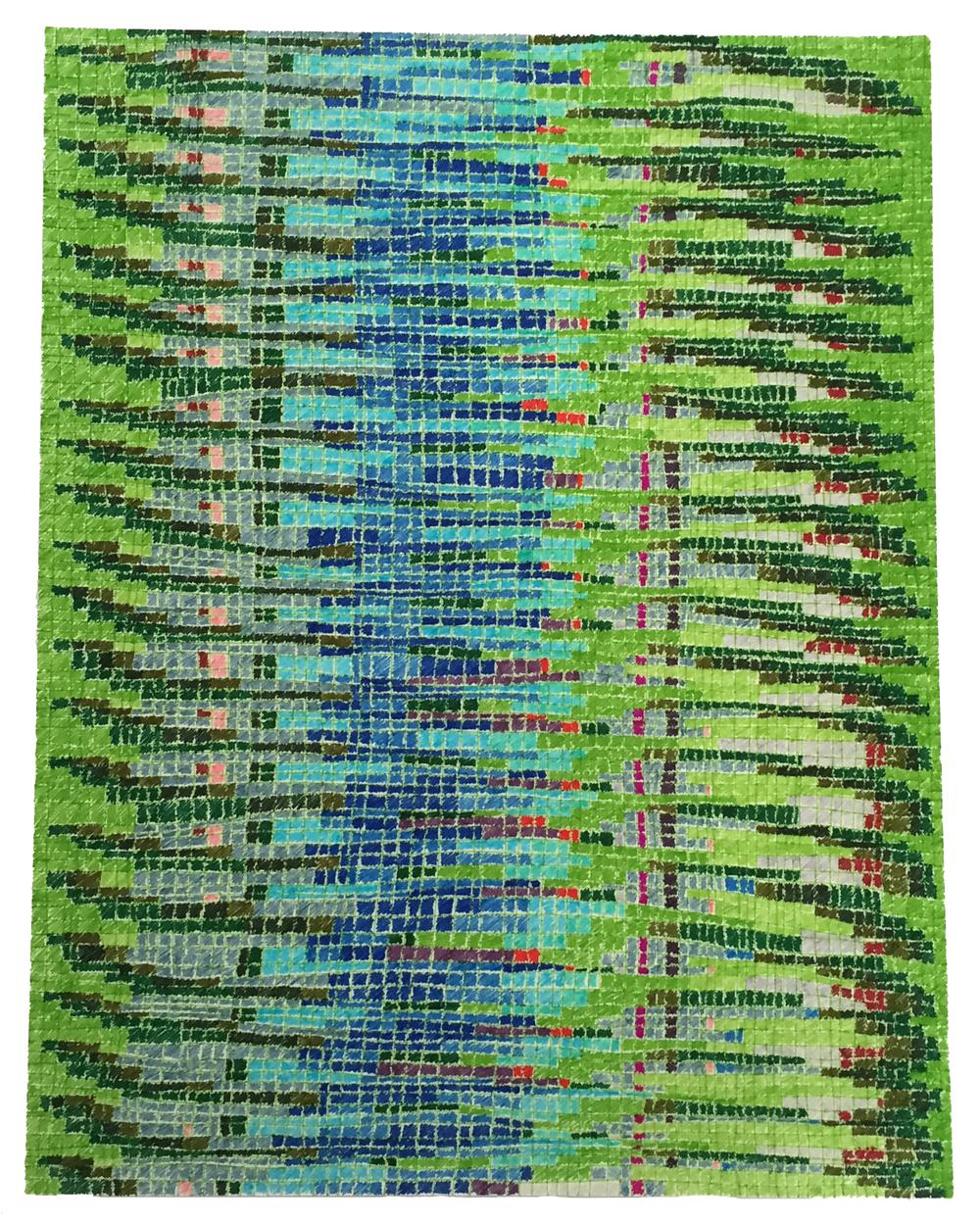 Grid Drawing Bright Green.jpg