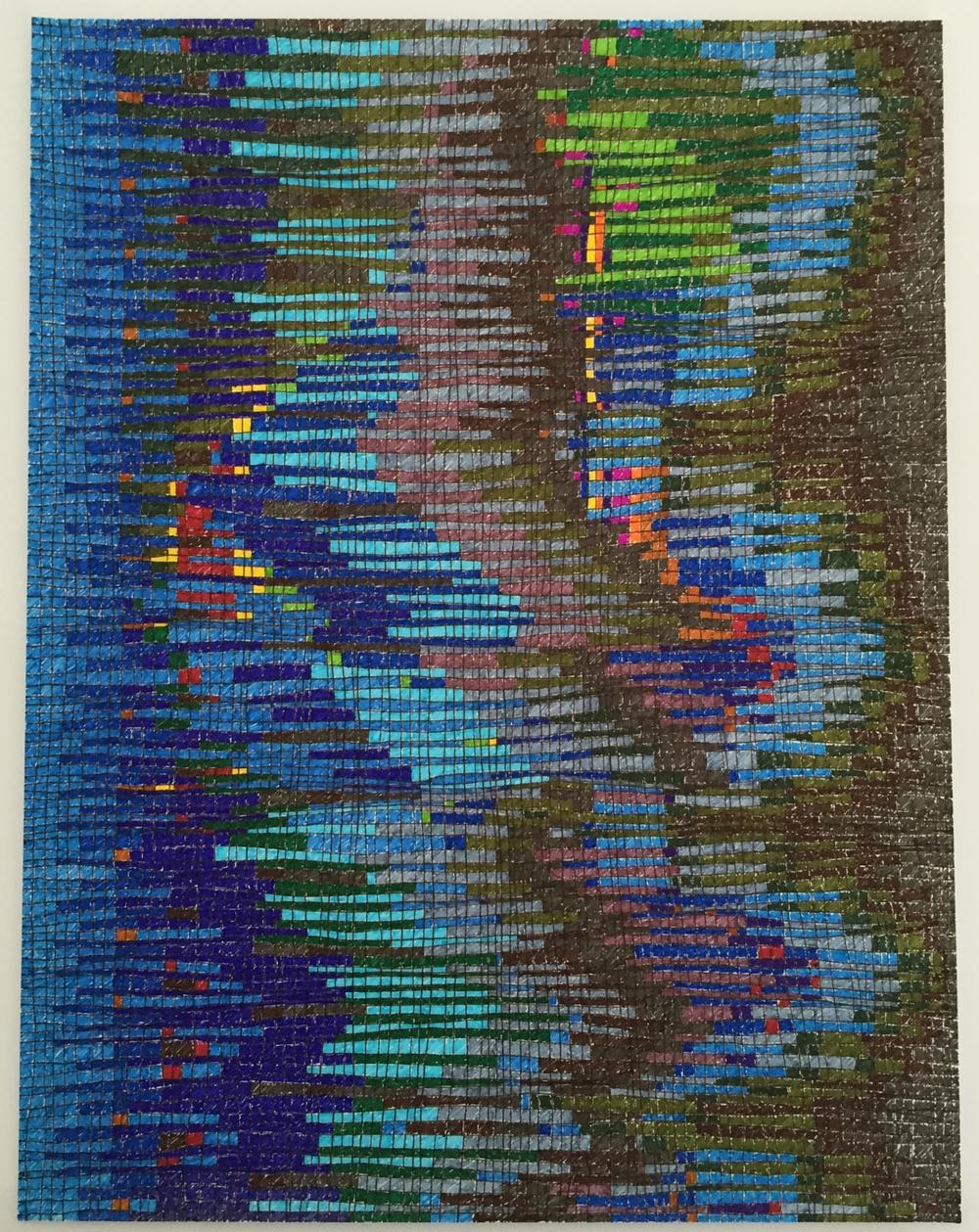 Grid Drawing Blue Brown.jpg