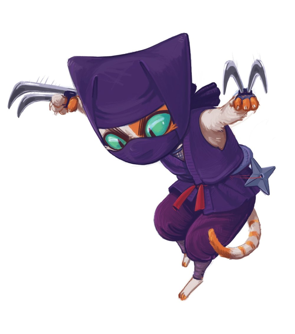 ninja_claire_donaldson.jpg