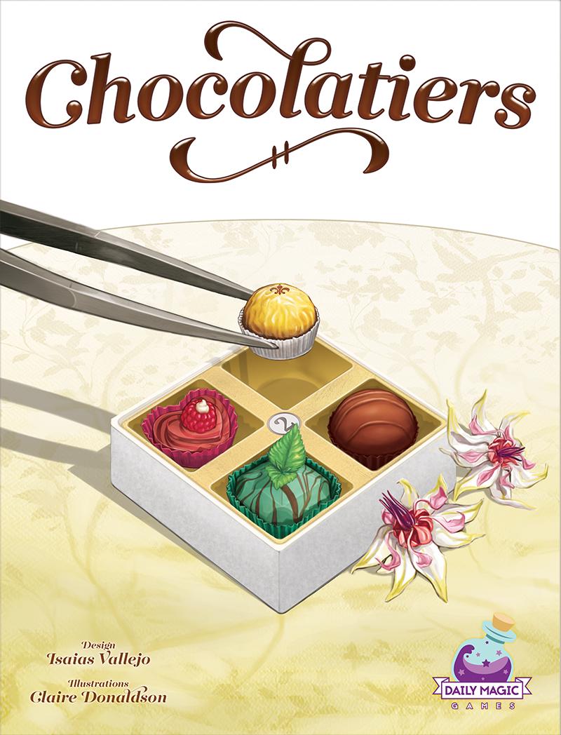 donaldson_chocolatiers.png