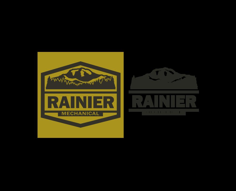 light_0003_rainier.png