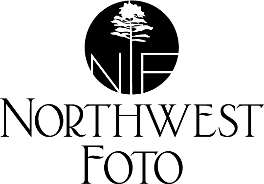 NorthWest Foto