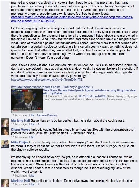 Study Facebook argument11.jpg