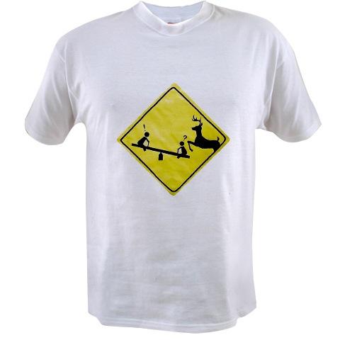 TwokidsonedeerValueTshirt.jpg