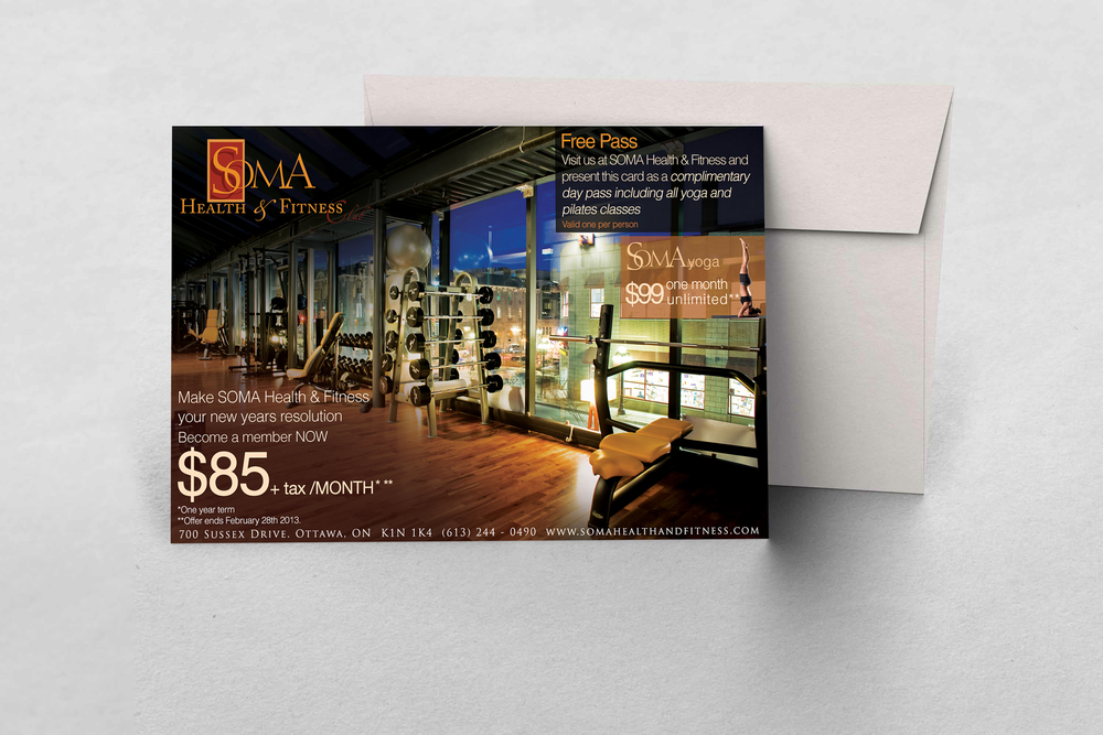 SOMA Postcard Mockup.jpg