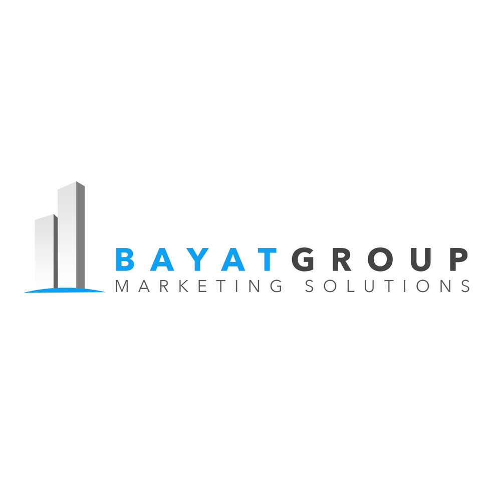 The Bayat Group