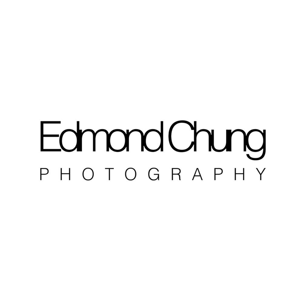 Edmond Chung Photography