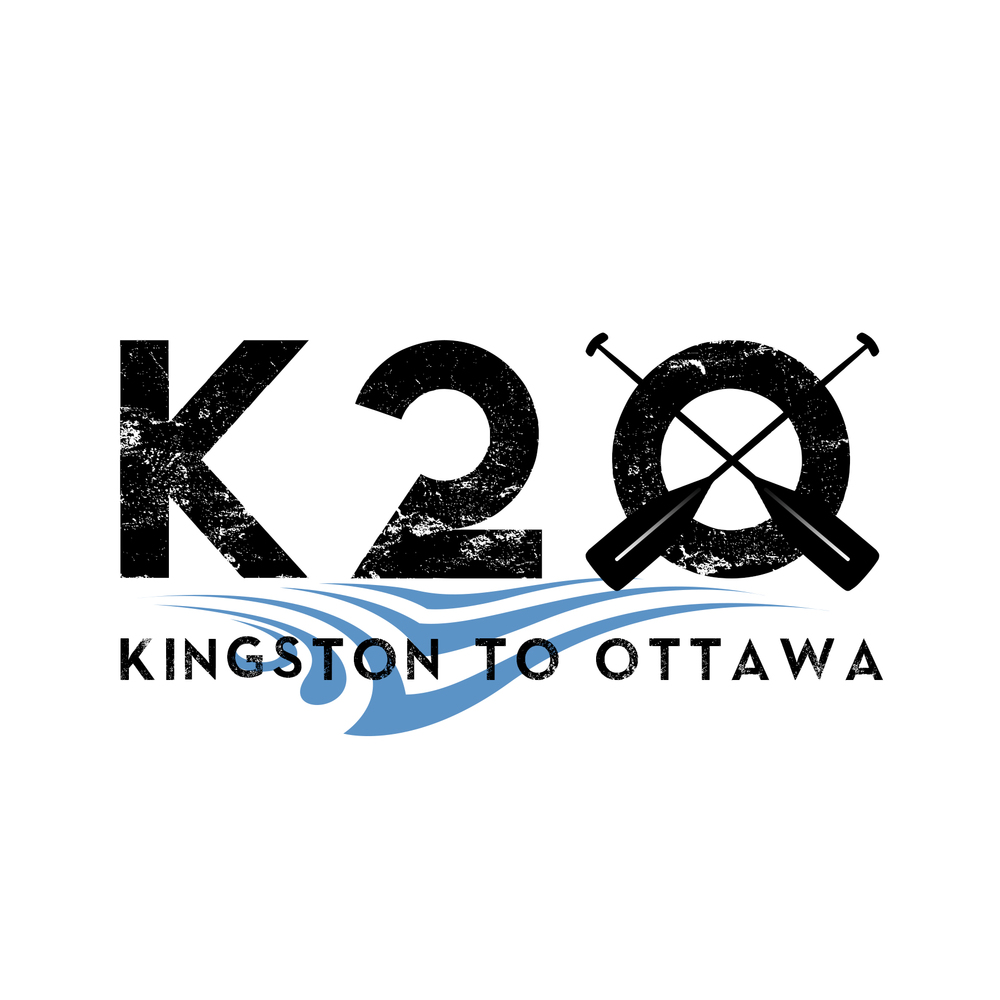 K2O: Kingston 2 Ottawa