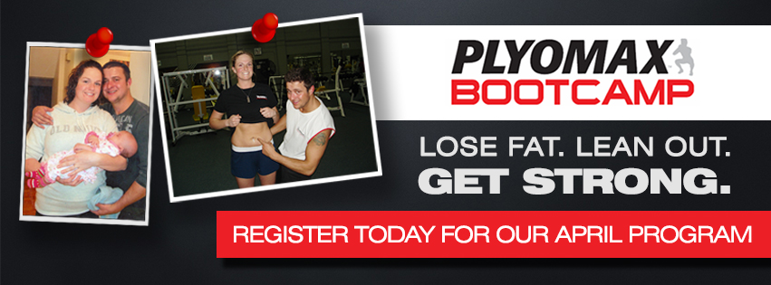 plyomax bootcamp cover photo.jpg