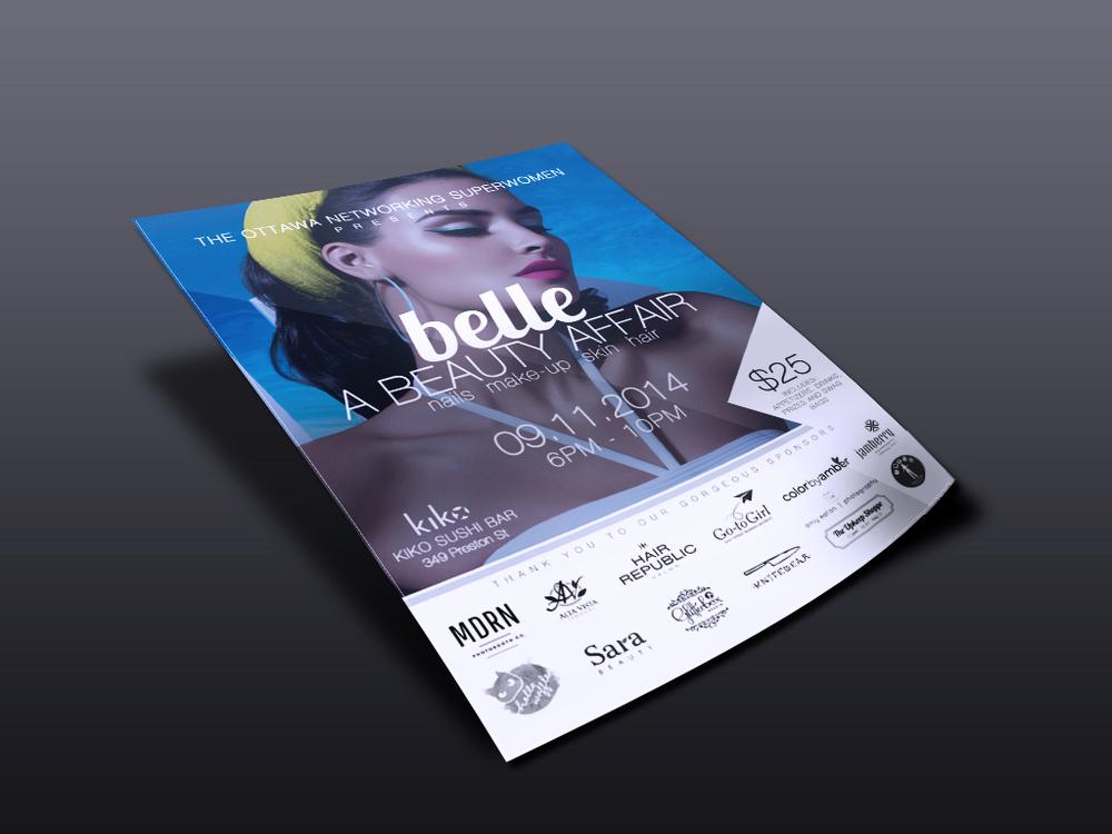 HR Belle.jpg