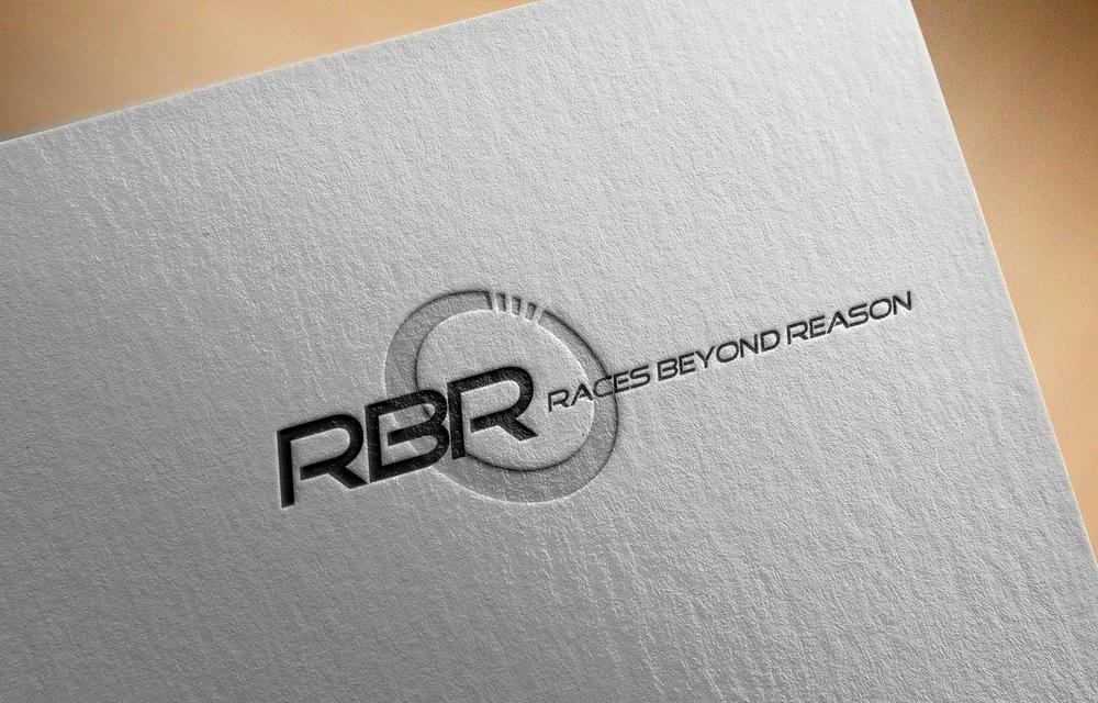 RBR Logo.jpg