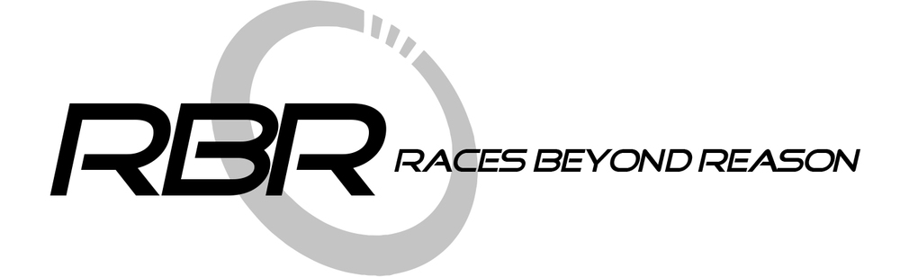Races Beyond Reason