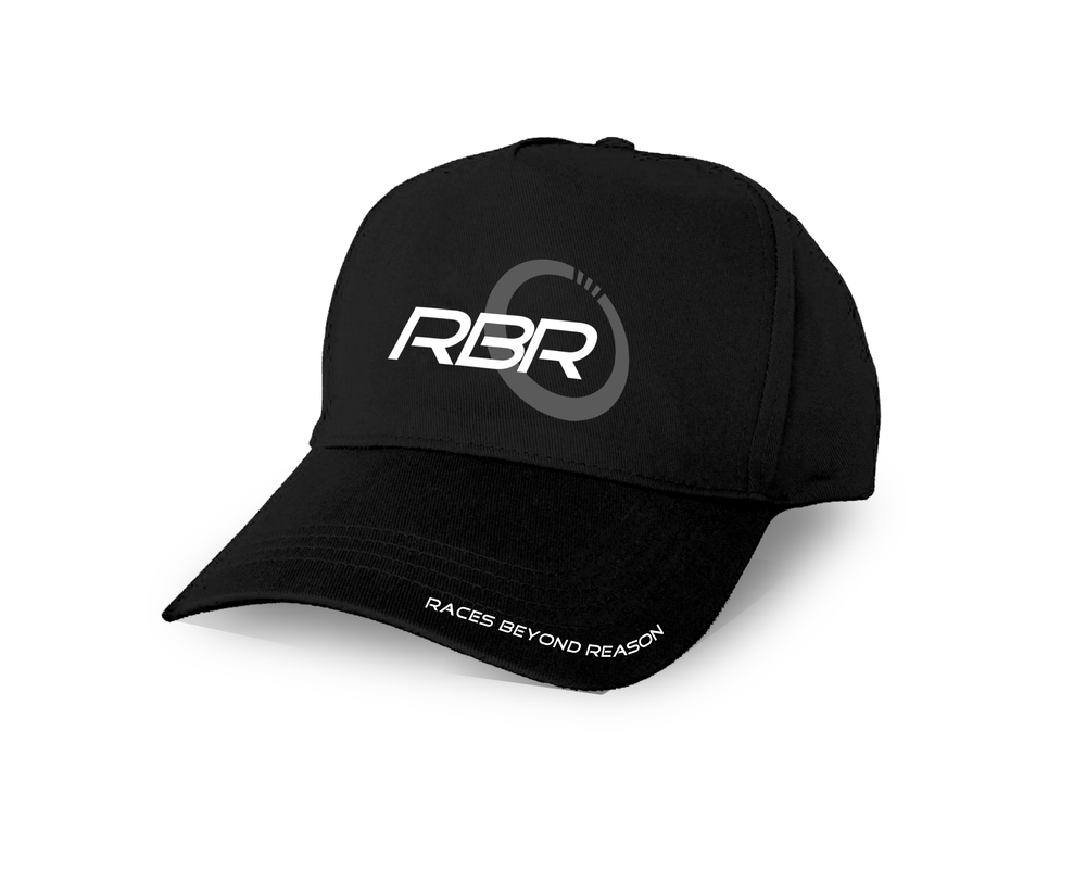 Ball Cap Mock Up Black 02.jpg