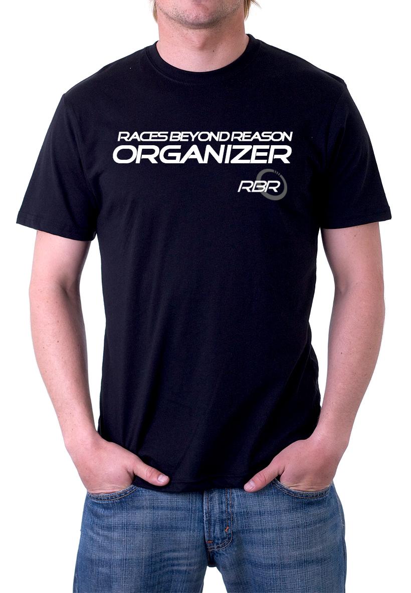 RBR - Organizer Men.jpg