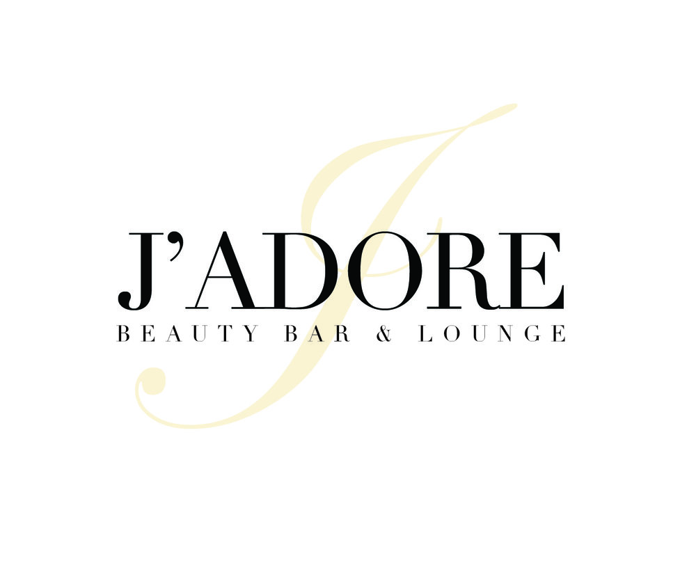 J'adore Beauty Bar and Lounge