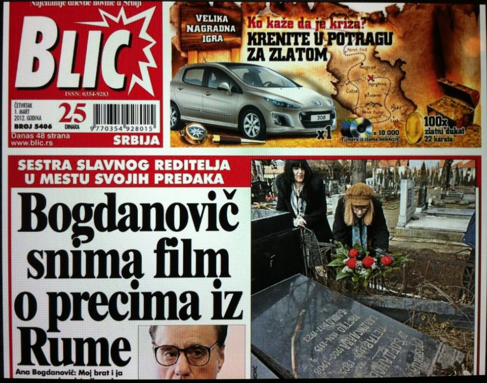 Blic.jpg