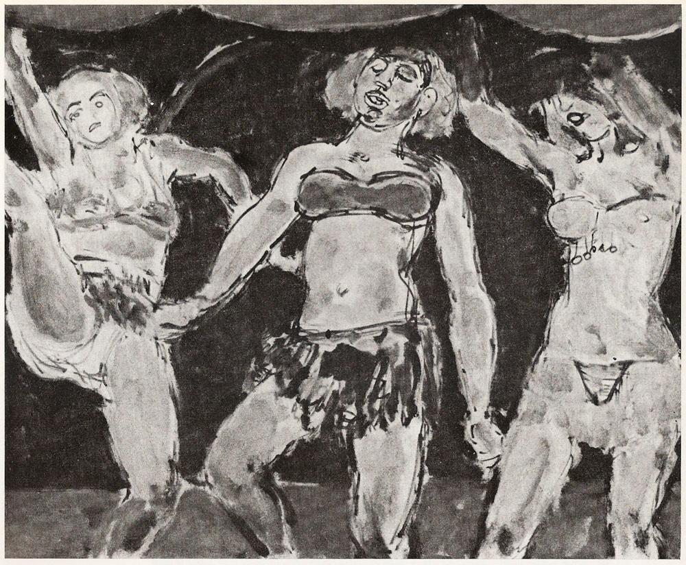 Burleske1938.jpg