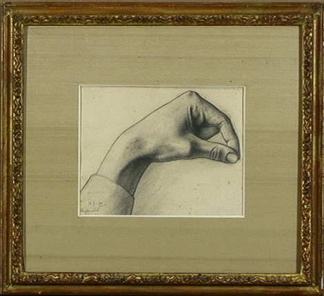 Hand600.jpg