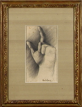 Hand601.jpg