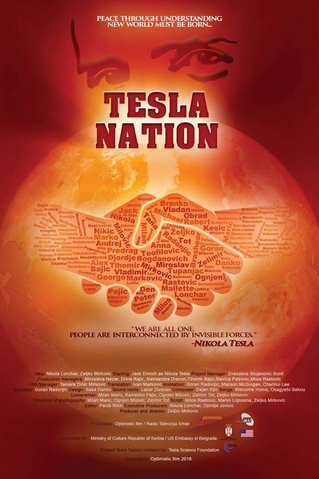TeslaNationPosterEnglish.jpg