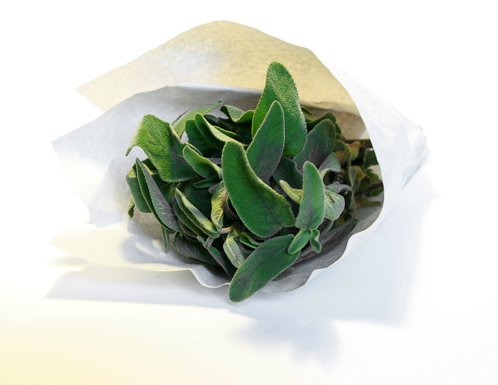 dried sage bundle (click to go to product)