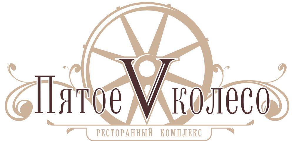 tsvetnoy_logo.jpg