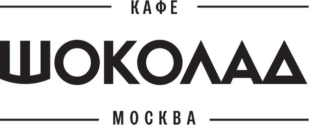 logo_2_png.png