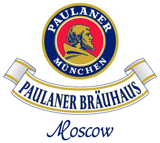 logo_paulaner_moscow.jpg