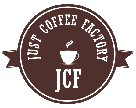 justcoffee.png
