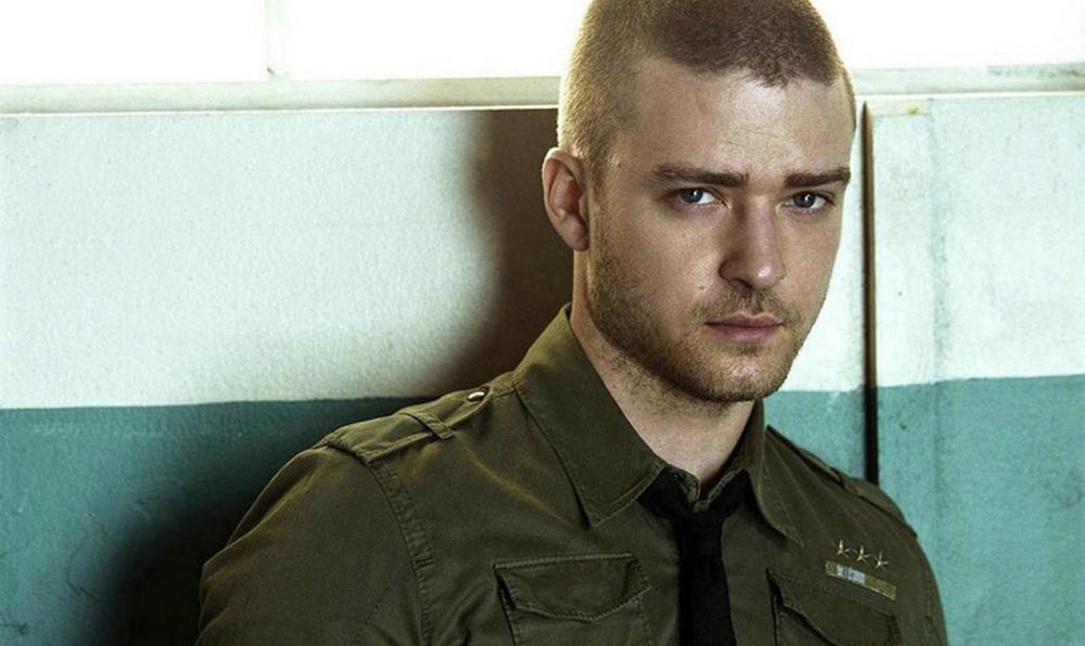 Justin Timberlake e1