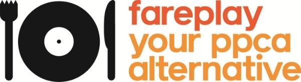 Fareplay_logo w tagline [CMYK].jpg