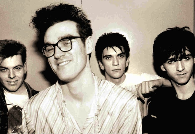 the smiths-band-shot.jpg