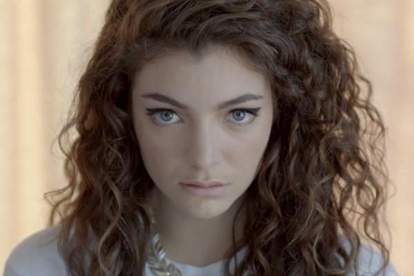 Lorde-Royals-750x400.jpg