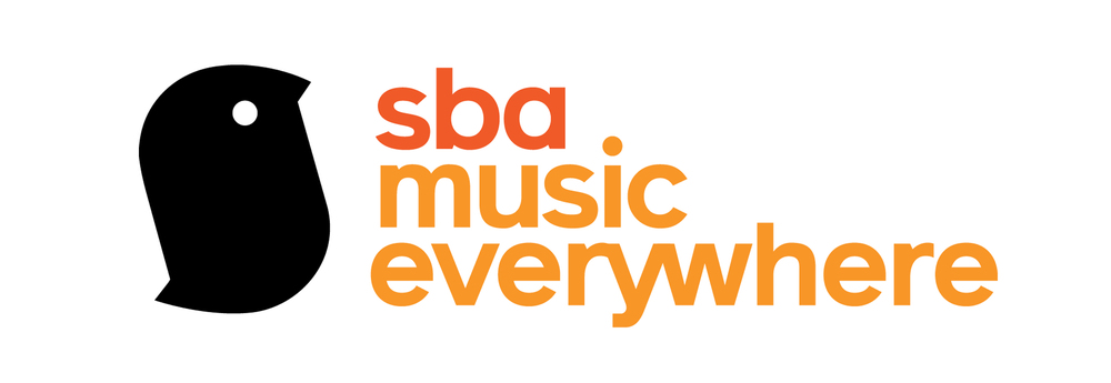 SBA_retail_music