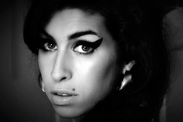 amy-winehouse-documentary_0.jpg