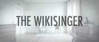 wikisinger.jpg