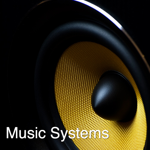 Music Systems 3.jpg