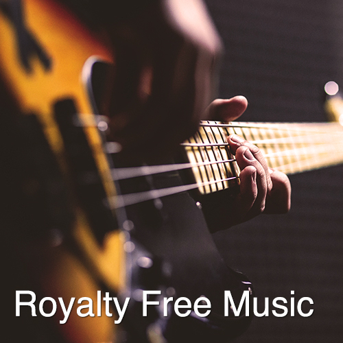Royalty Free 3.jpg