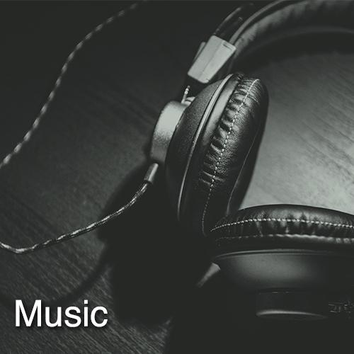 Music 4.jpg