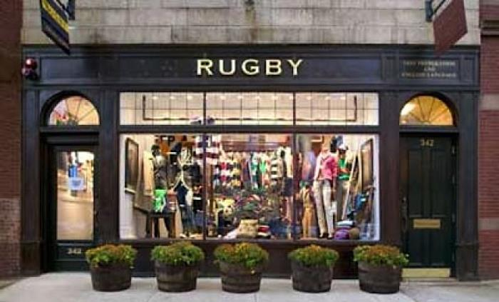 newbury-street-rugby-boston.jpg