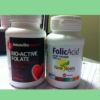 Folic Acid Updated.png