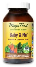 MegaFood_Baby-Me.jpg
