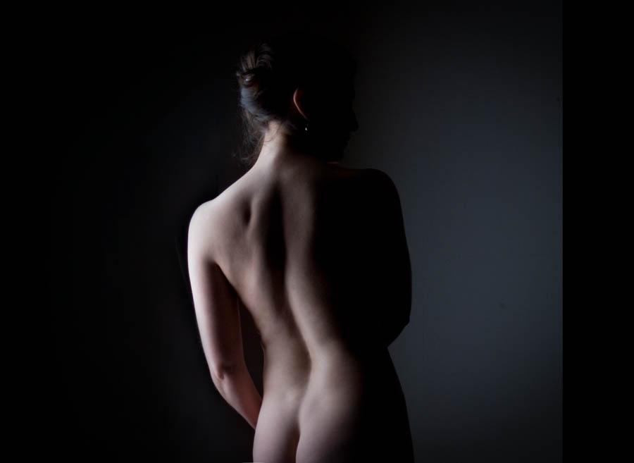 stripped_007.jpg