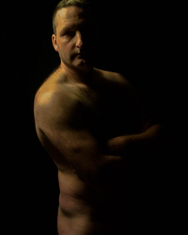 stripped_063.jpg