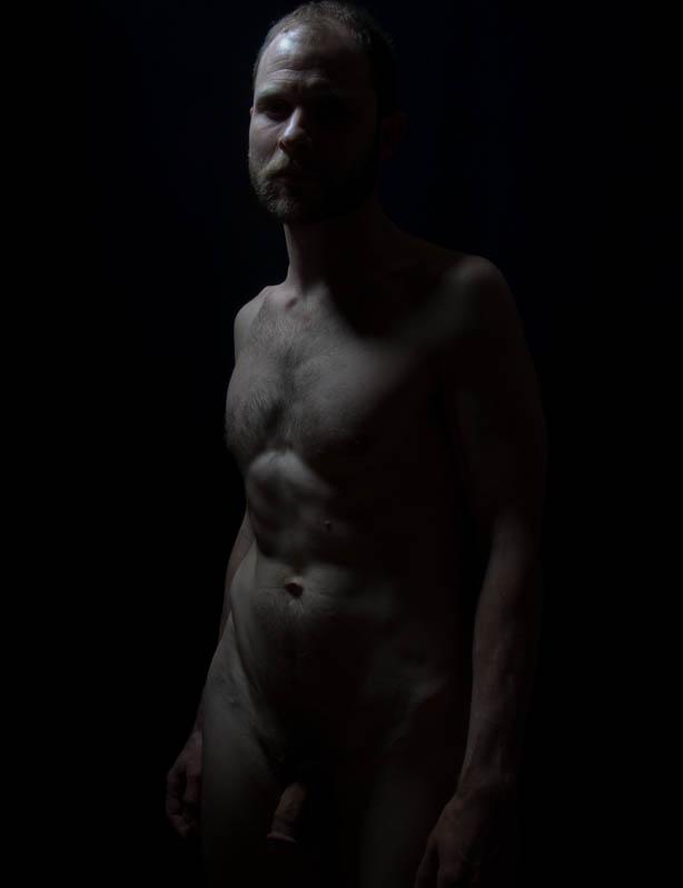 stripped_086.jpg